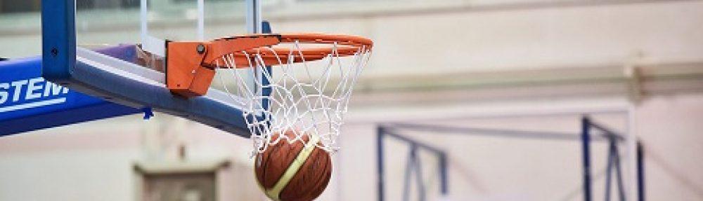 ASCM Basket