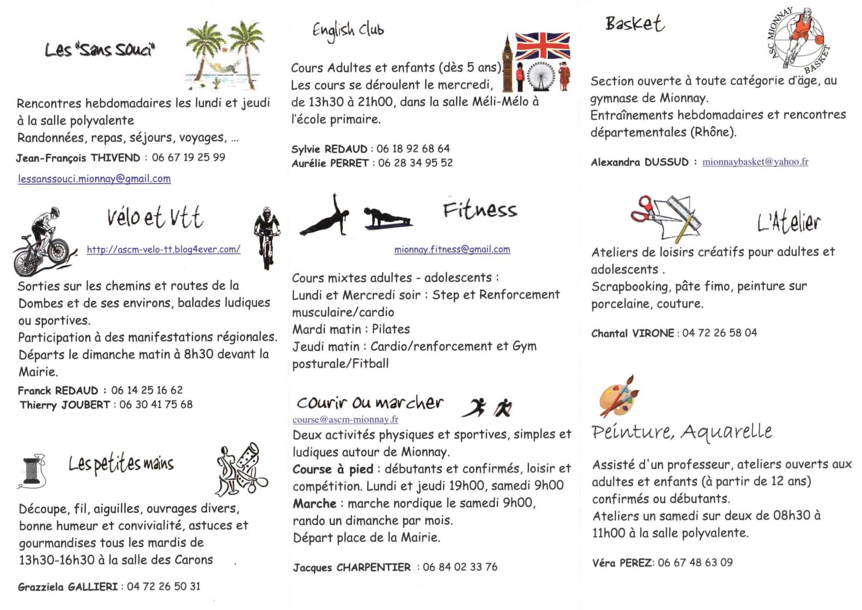 http://ascm-mionnay.fr/files/2012/11/Flyer-ASCM-3_0001.jpg