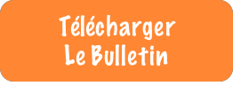bouton telecherger bulletin