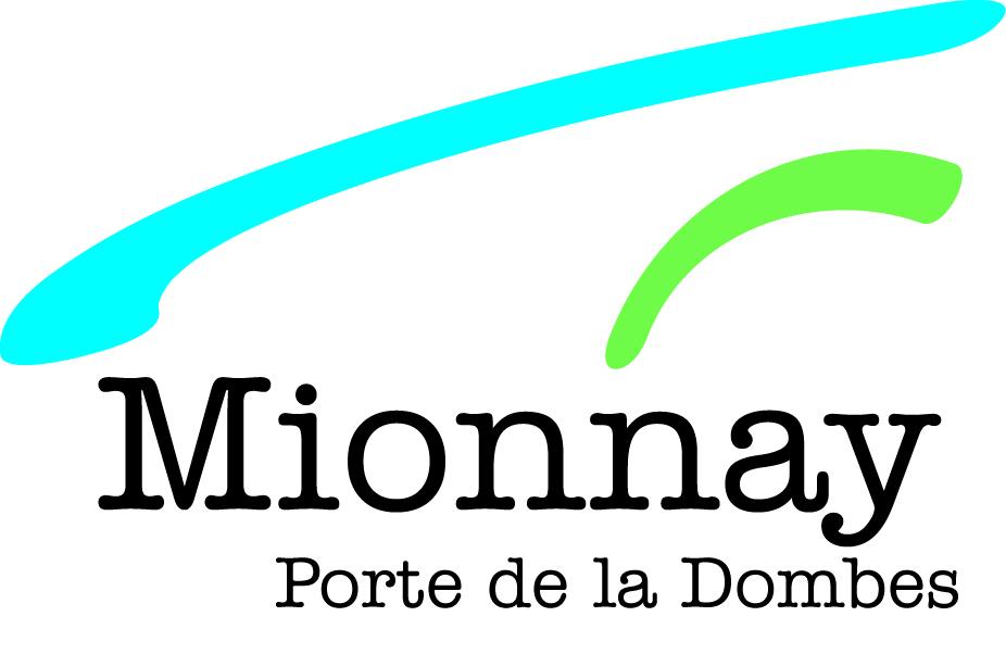 Logo Mionnay